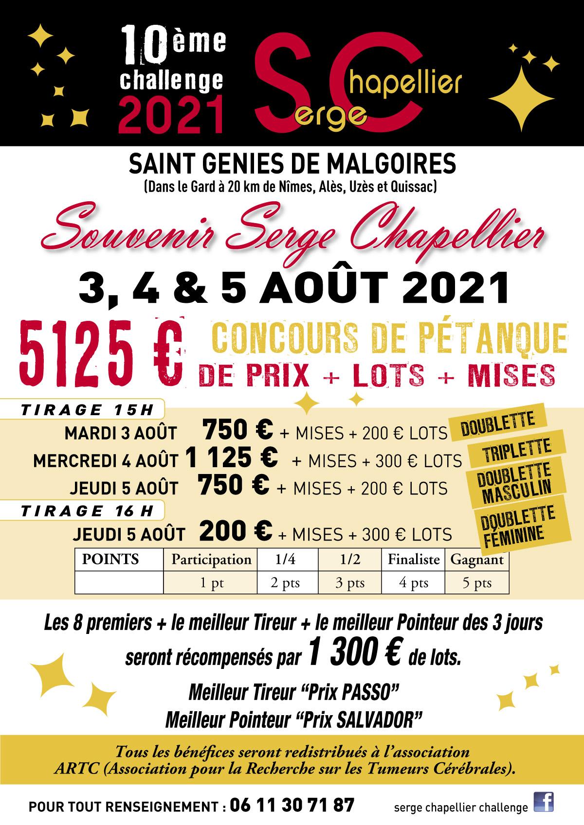 Calendrier Petanque Gard 2022 Calendrier concours pétanque 2021 dans le Gard » Nîmes Gard.fr